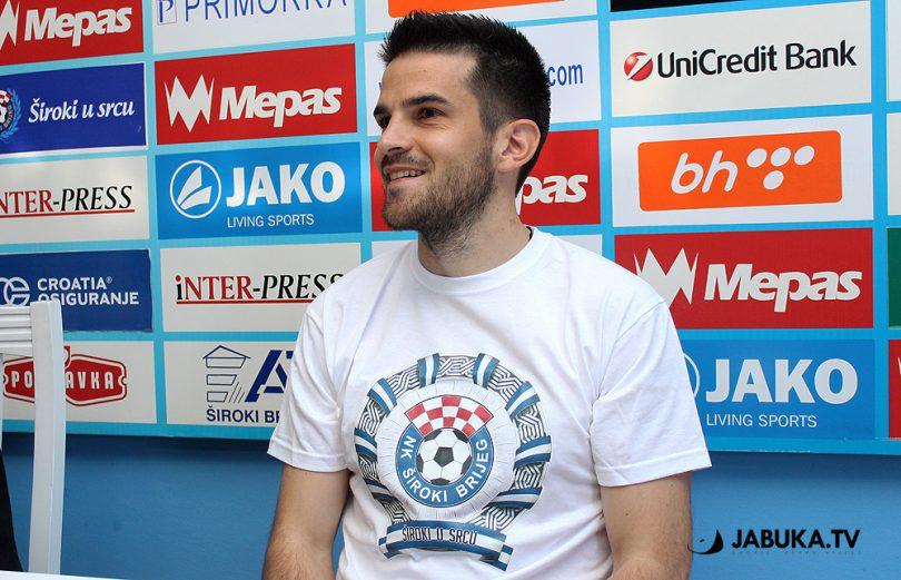 nk_siroki_press_birkirkara_5