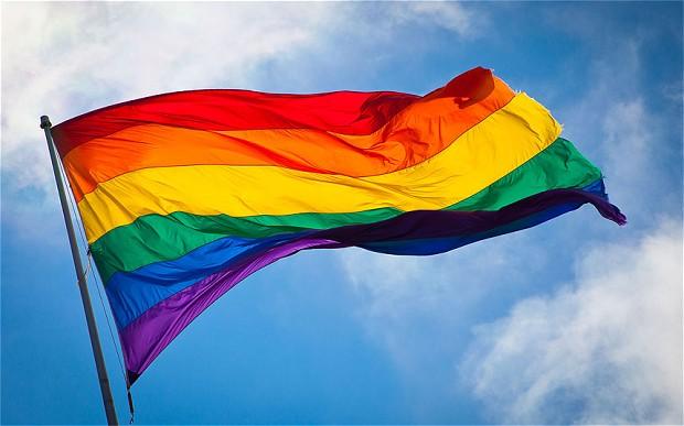 gay matica porno veliki penis za male tinejdžere