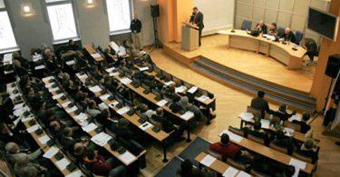 skupstina-sarajevo-zastupnici
