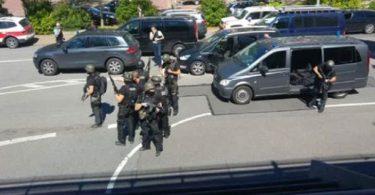 special_polizei