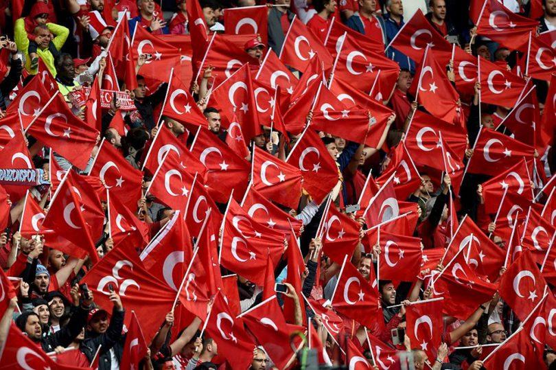 turska_navijaci