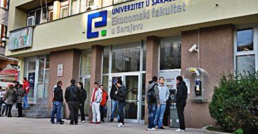 univerzitet_sarajevo