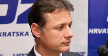Gordan-Jadrankovic