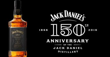 Happy-150th-Jack-Daniels-0