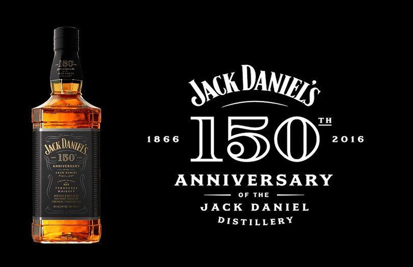 Happy-150th-Jack-Daniels-0