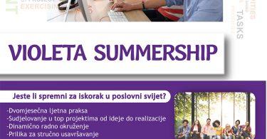 STUDENTSKA_PRAKSA_MOSTAR_A3_SUMMERSHIP_PRESS