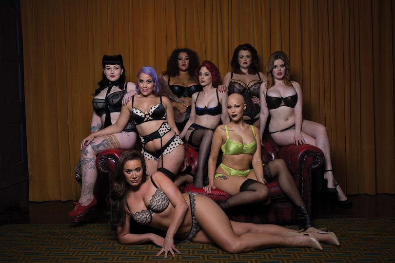 Scantilly_Group photoshoot