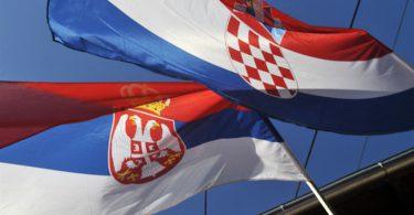 Srbija_Hrvatska_zastava