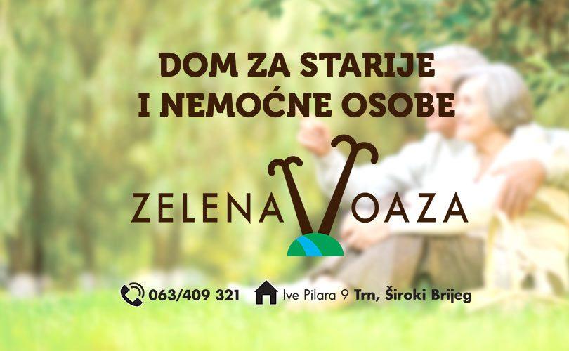 ZELENA-OAZA-2