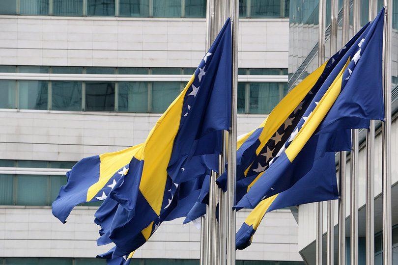 bih_zastave_pola_koplja