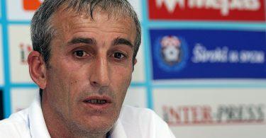 Branko Karačić