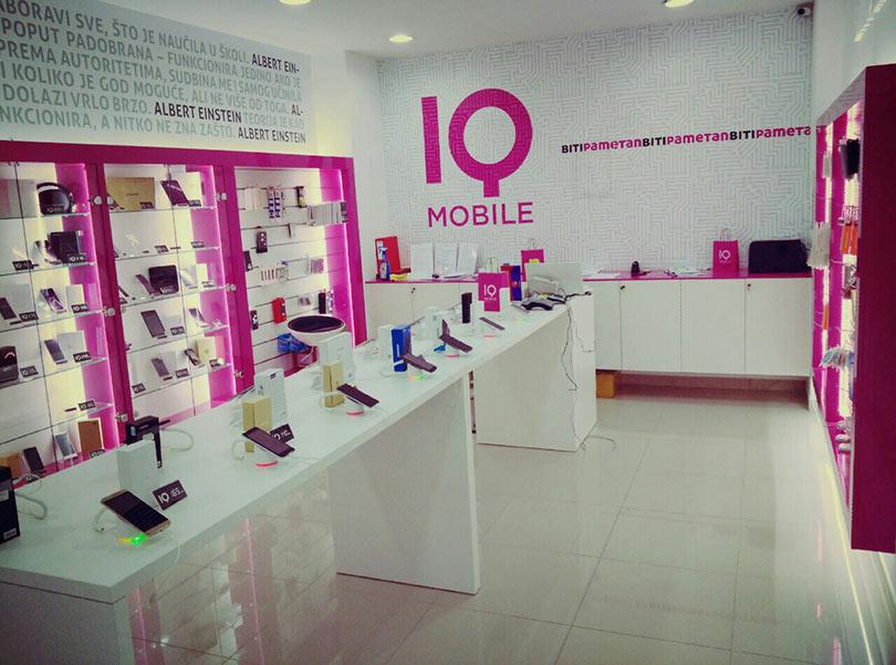 iq-mobile-mostar-2