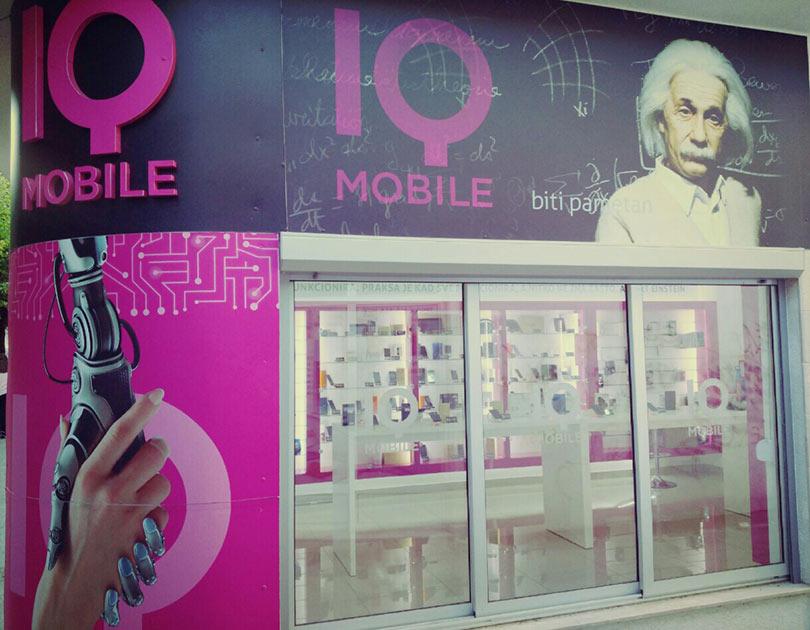 iq-mobile-mostar