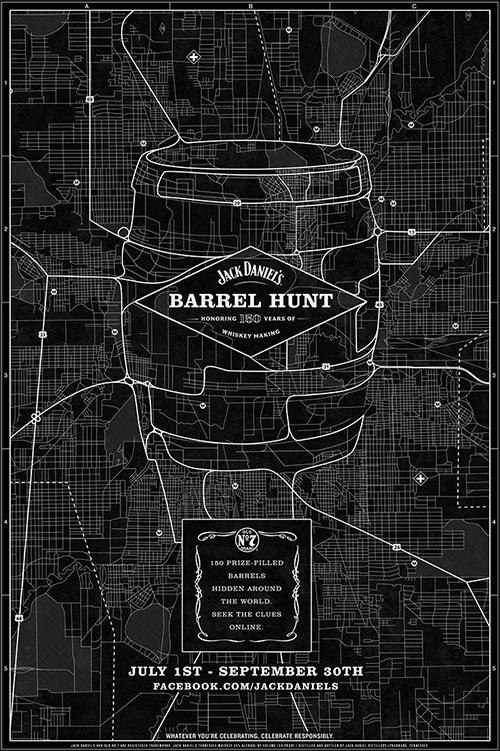 jack-daniels-barrel-hunt-01-2016
