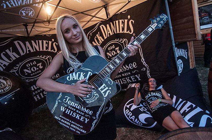 jack-gitara