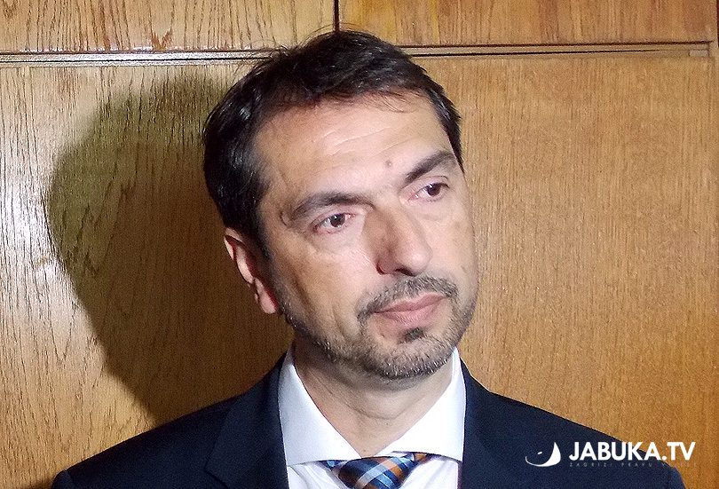 marinko_cavara