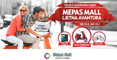 mepas-mall-100