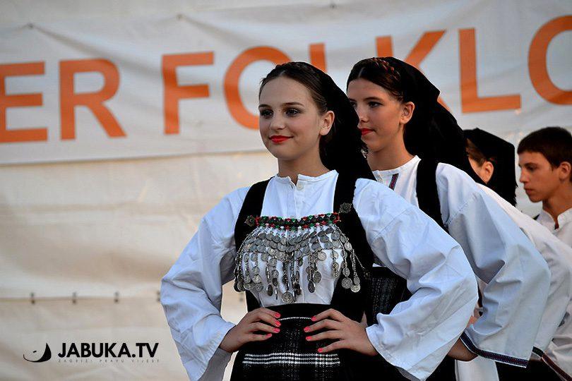 mokro_folklor_3