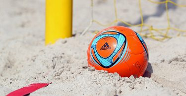 nogomet_na_pijesku
