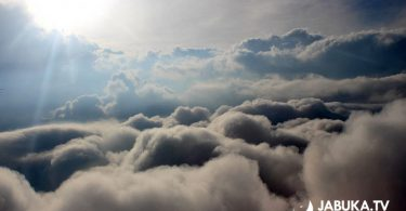 oblaci_kisa_sunce_nevrijeme