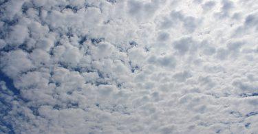 oblaci_oblacno_1
