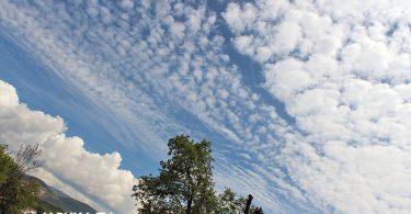 oblaci_oblacno_2