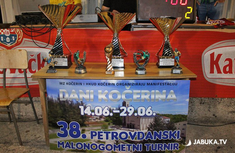 petrovdanski_turnir_10