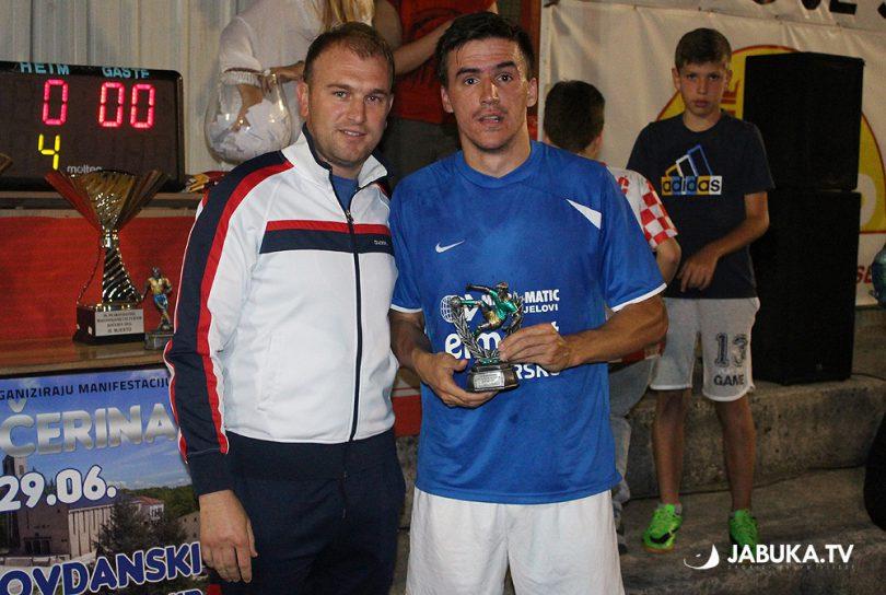 petrovdanski_turnir_11