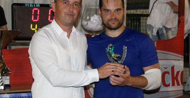 petrovdanski_turnir_13