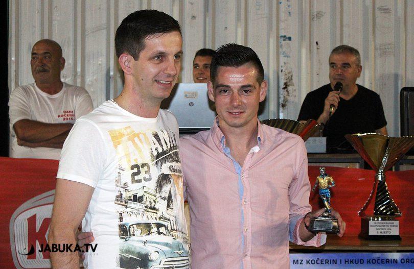 petrovdanski_turnir_15