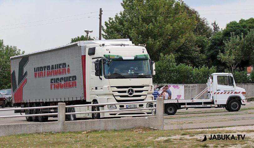 prometna_kamion_knespolje_1