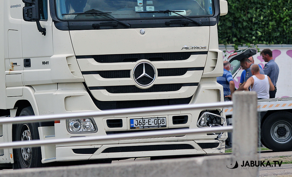 prometna_kamion_knespolje_2