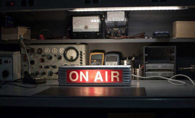 radio_amateri