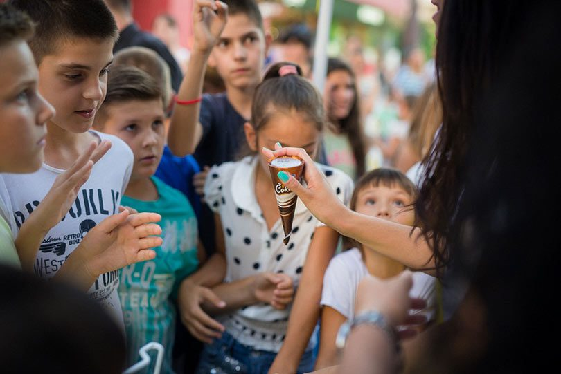 sladoledomanija9