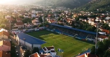 stadion-pecara-siroki-brijeg