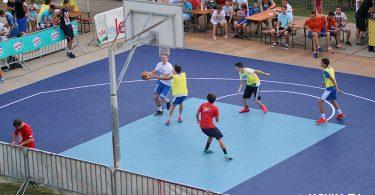 streetball_siroki_4