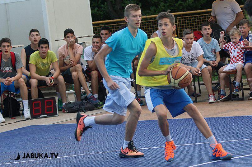 streetball_siroki_6