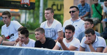 streetball_siroki_7