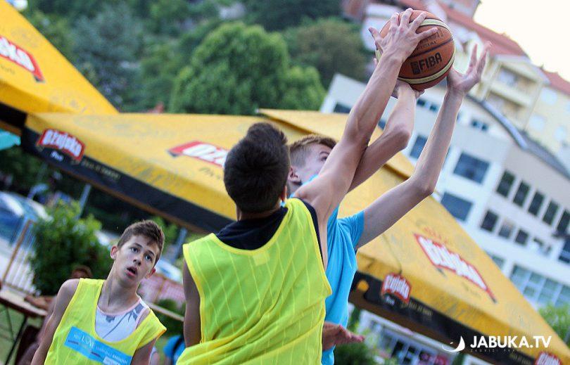 streetball_siroki_8