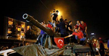 turska-tenk-narod