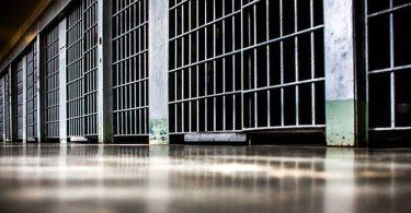 zatvor_celije