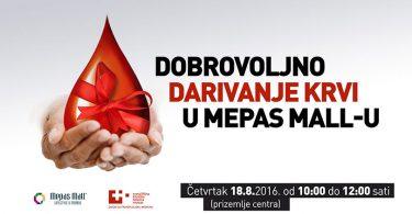 1920x1080_dobrovoljno_darivanje_krvi_ZA_DISPLAY-2