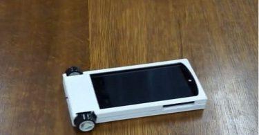 61257427-3d-printana-maska-za-telefon
