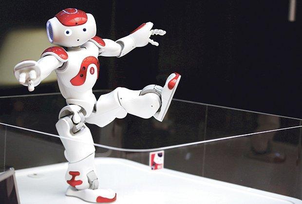 61257482-robot