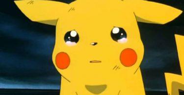 61265110-pokemon-go.jpg