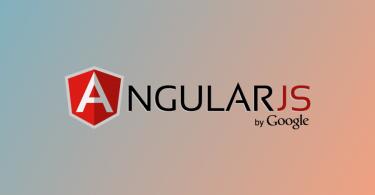 61265643-angularjs.jpg