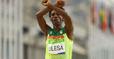 Feyisa-Lilesa