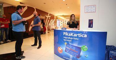 Pika-Kartica-HT-Eronet-04