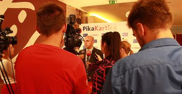 Pika-Kartica-HT-Eronet-06
