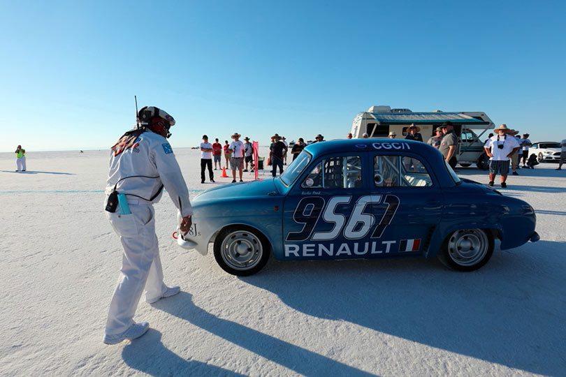 Renault_81219_global_en